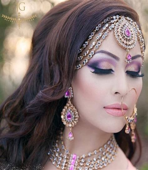 dailymotion hairstyle in urud video hairstyle in urdu dailymotion simple hairstyle video in