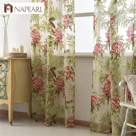 short door panel curtains curtains curious short door panel curtains enrapture