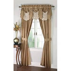 sears living room curtains sears living room valances 2017 2018 best cars reviews