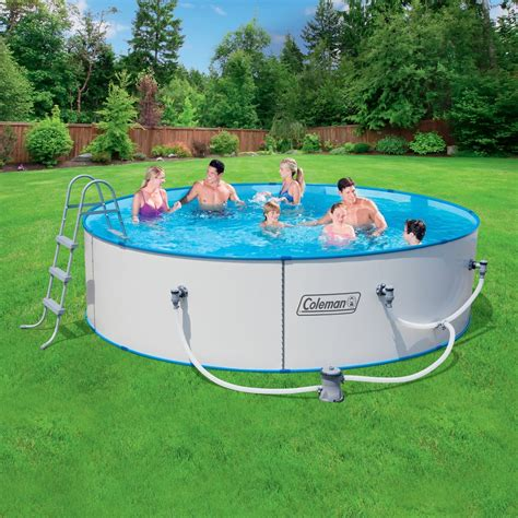 backyard pools walmart pools above ground swimming pools walmart walmart