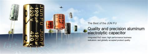 junfu capacitor junfu capacitor 28 images bitfenix expands into lower end market with bpa and dc dc bfb