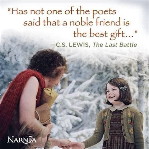 film narnia the last battle the last battle narnia quotes quotesgram