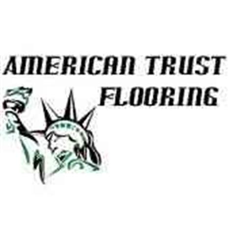 wood floor nyc hardwood floor installation brooklyn