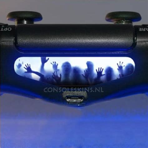 Ps4 Light Bar by Ps4 Light Bar Decal Search S House