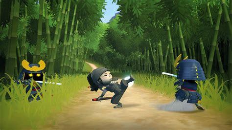 ninja game for pc free download full version mini ninjas game free download full version for pc