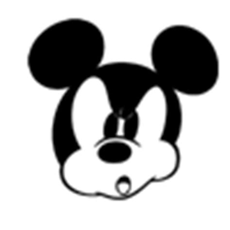 emoticon format gif 15 super cute mickey mouse emoji smilies gifs image