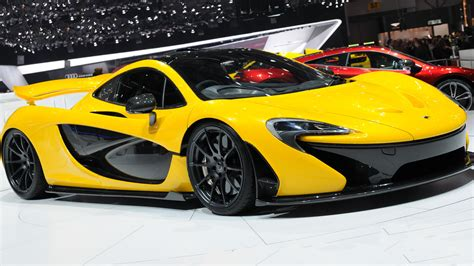 2019 Mclaren P1 Price by Mclaren P1 2019 Price In Usa And Specs The Best