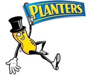 best 25 planters peanuts ideas on toys
