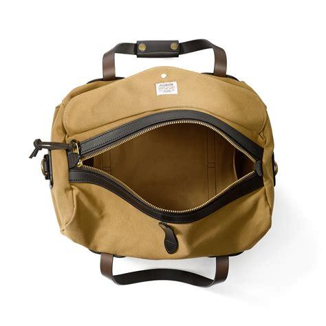 small duffle bag small duffle bag b74