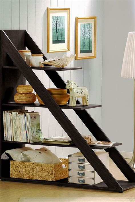 room shelving ideas 1000 ideas about room divider shelves on divider screen room divider screen and