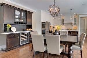 Apple Valley Kitchen Cabinets Living Amp Dining Room Cabinets Custom Cabinet Builders Mn