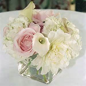 cheap flower centerpieces for weddings find ideas for cheap wedding centerpiece
