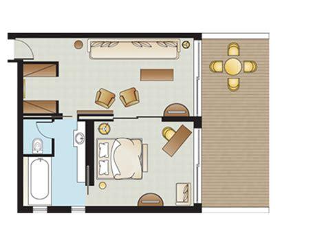 Resort Hotel Floor Plan luxury hotel suite with sea view alexandroupolis astir