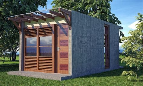 cheap house design philippines simple house designs