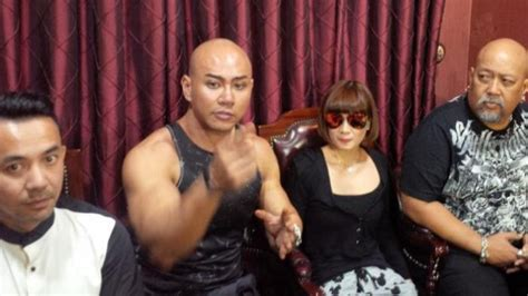 film laga indonesia youtube sutradara the raid sindir film laga buatan deddy corbuzier