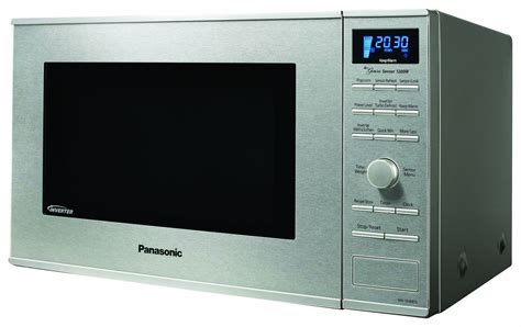 Microwave Oven Panasonic range oven microwave ovens the range reviews