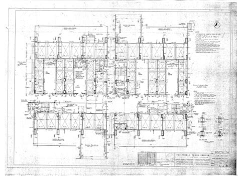 sears tower floor plan sears tower blueprints tower home plans ideas picture