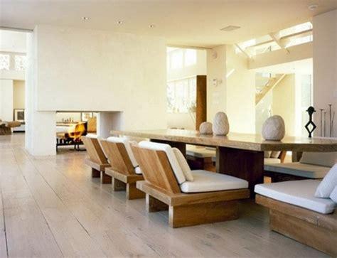 Japanese Dining Room Design by Japanese Dining Room Designs Interior Design