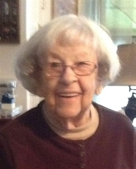 obituary for emilia m quot millie quot plaziak wisniewski