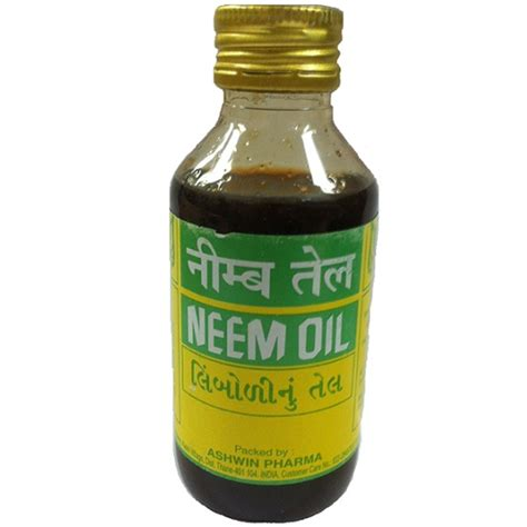 neem 100ml unrefined of the best quality for eczema psoriasis ebay