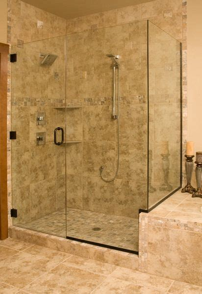 Holcam Shower Doors 17 Best Images About Enclosure Measurements Ceilings Window And Bath