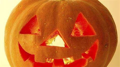 como decorar una calabaza de halloween manualidades para ni 241 os calabaza de halloween