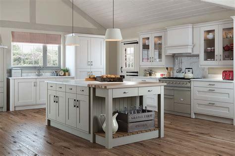 kitchen design liverpool kitchen design liverpool kitchens liverpool kitchen