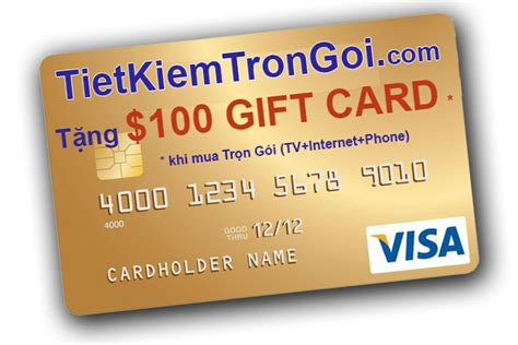 Gift Cards With No Activation Fee - free download 50 dollar visa gift card activation fee programs sagetrust
