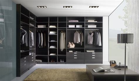 modern closet walk in wardrobes fitted wardrobes specialist bravo ltd