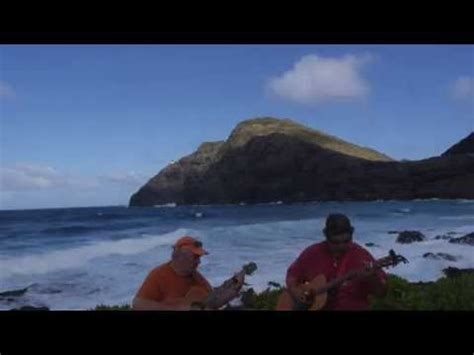 country comfort movie country comfort waimanalo blues doovi