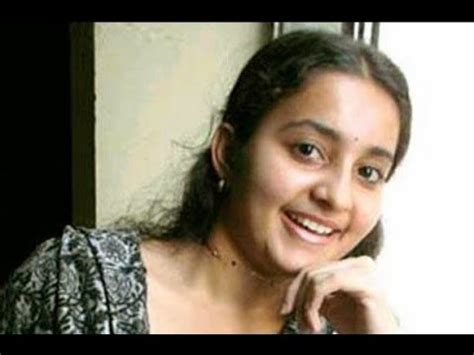 karuthamuthu actress without makeup mallu actress without makeup youtube