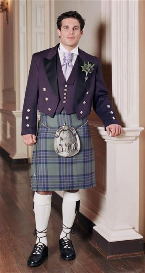 kilt pattern meaning scotland s traditional kilt pattern meanings google