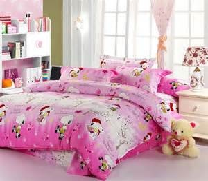 alfa img showing gt puppy girls bedding sets