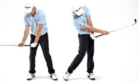 golf swing release drill how to release golf club archives golfdashblog