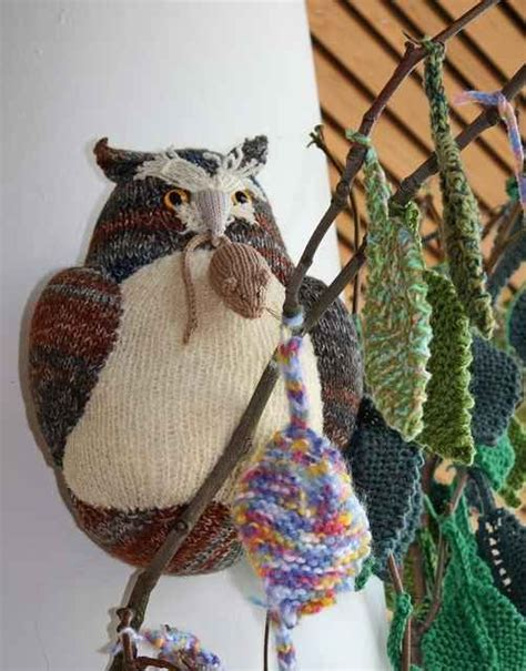 owl knitting tattoo 68 best images about brei me blij on pinterest free