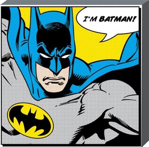 printable batman poster i m batman batman canvas buy online