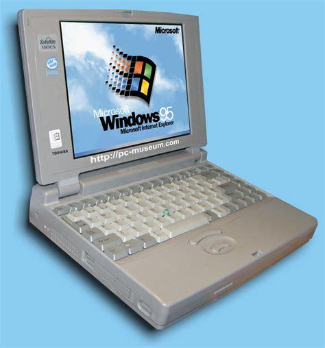 el se 241 or de la noche la tecnolog 205 a en 1995
