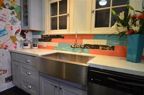 Kitchen Cabinet Shops Near Me Kitchen Cabinet Stores Rosewood Orange Zest Prestige Door