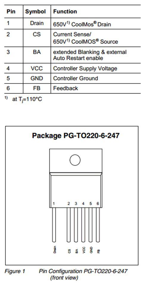 transistor mosfet w20nm60 sd20n60 datasheet pdf