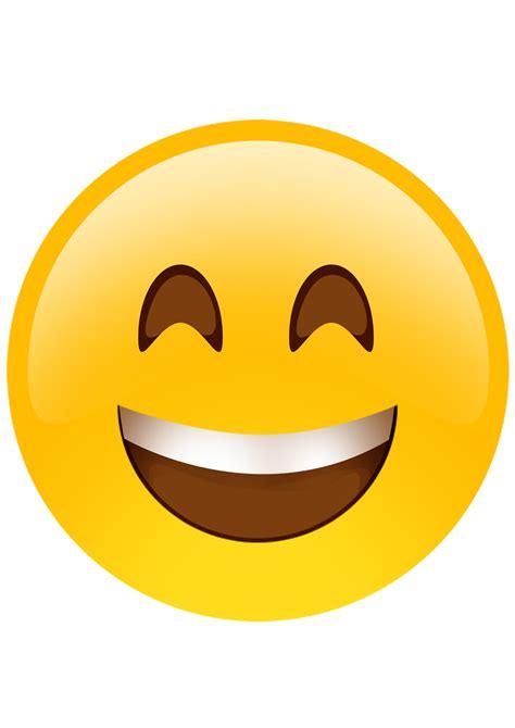 Big Smile by Big Smile Emoji Mask Cardboard Seasonal Masks Buy