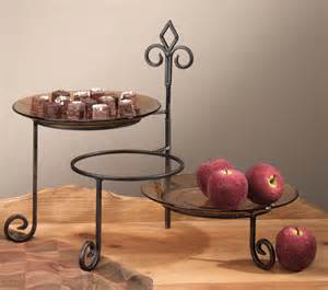 buffet plate stand displaycollections