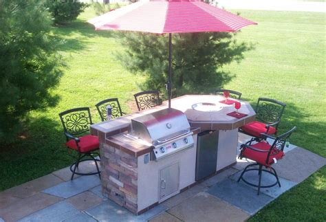 Best In Backyards Mahopac by 13 Best Images About Outdoor Bbq Kitchen Islands On