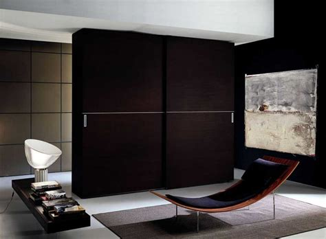 cupboard designs in india home design bedroom cupboard designs with wardrobe for