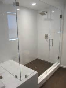 is that the moen 90 degree shower