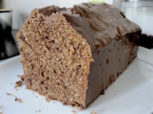 ein schneller kuchen schneller schoko nuss kuchen rezept mit bild