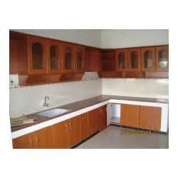 kitchen wall units designs kitchen wall units kitchen furniture pappampatti pirivu