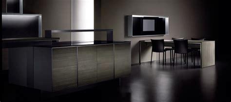 porsche design kitchen mannish poggenpohl kitchen designed by porsche digsdigs
