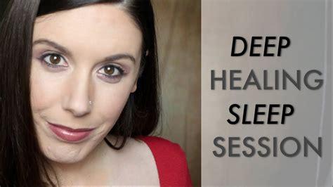 Drawing You Asmr by Asmr Healing For Sleep Play Light Triggers