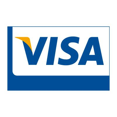 2 visa atm dumps cards with pin auto shop 24 7 - Gift Card With Pin