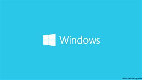 wallpaper for windows server windows server 2012 hyper v wallpaper 225656